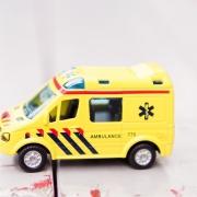 Urgent Care Trends
