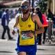 Impact of running