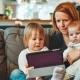 Digital dangers for kids