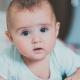 Pediatrician or urgent care