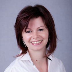Barbara Weinhardt