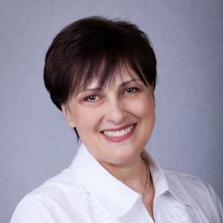 Dr Gabriella Bene