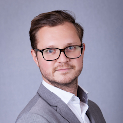 Dr Miklós Romics