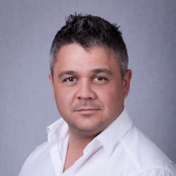 Dr Zoltán Gyulai