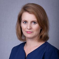 Gabriella Kocsis