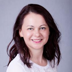 Katalin Szilárdi