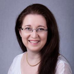 Ilana Varga