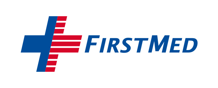 FirstMed-the leading provider of private English-speaking family practice